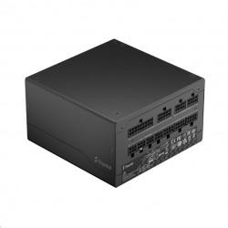SFP+ transceiver 10GBASE-SR/SW multirate MM OM3-300/OM2-82/OM1-33m 850nm VCSEL LC dup DMI HUAWEI komp