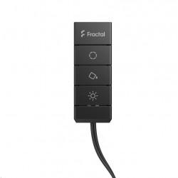 HP MSM410 Access Point (WW) HP RENEW