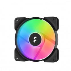 """HP Designjet Z3200 PS 44"""" Photo Printer"""