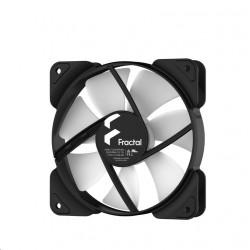 HP vstupní podavač na 500 listů pro HP Color LaserJet Professional