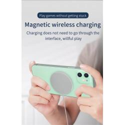 HP LaserJet Enterprise 700 color MFP M775Z+ (A3, 30ppm, USB, Ethernet, Print/Scan/Copy, FAX, Duplex)