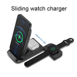 HP LaserJet Enterprise 700 MFP M725z+ (A3, 41 ppm A4, USB, Ethernet, Print/Scan/Copy/FAX, Digital Sending, Duplex)