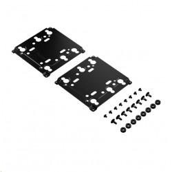 HP LaserJet 500 Sheet 5 Bin Mailbox - Schránka HP LaserJet na 500 listů s 5 přihrádkami pro M604, M605,M606