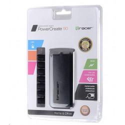 HP LaserJet Pro MFP M426fdw (38str/min, A4, USB/Ethernet/ Wi-Fi, PRINT/SCAN/COPY, FAX, duplex)