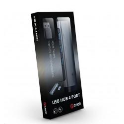 HP LaserJet Enterprise MFP M527f (43 ppm, A4, USB/Ethernet, PRINT/SCAN/COPY, FAX, Duplex)