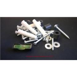 HP Color LaserJet Pro MFP M377dw (A4, 24/24ppm, USB 2.0, Ethernet, Wi-Fi, Print/Scan/Copy, Duplex)