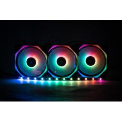 HP Officejet Pro 8210 (A4, 22/18 ppm, USB 2.0, Ethernet, Wi-Fi)