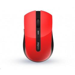 HP LaserJet Pro MFP M130fw (A4, 22ppm, USB, Ethernet, Wi-Fi, Print/Scan/Copy/Fax)