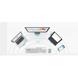 HP ScanJet Pro 2000 s1 Sheet-Feed Scanner (A4, 600 dpi, USB 2.0, Duplex)
