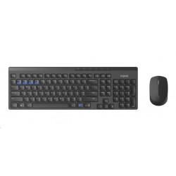 HP ScanJet Enterprise Flow 5000 s4 Sheet-Feed Scanner (A4, 600 dpi, USB 3.0, USB 2.0, Duplex)