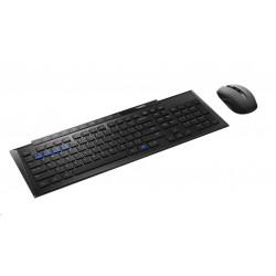 HP LaserJet Pro 400 M402dne (38str/min, A4, USB, Ethernet, Duplex)