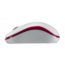HP Officejet Pro 8218 (A4, 20/16 ppm, USB 2.0, Ethernet, Wi-Fi, Duplex)