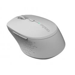 HP Color LaserJet Enterprise MFP M681f (A4, 47 ppm, USB, Ethernet, Print/Scan/Copy, Duplex, Fax, HDD)