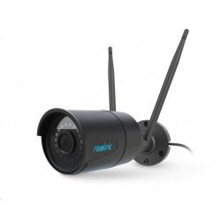 HP Durable Semi-gloss Display Film-914 mm x 15.2 m (36 in x 50 ft), 7.8 mil, 265 g/m2, Q6620B