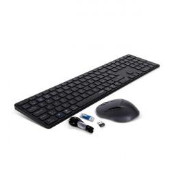HP 2-pack Premium Matte Polypropylene-914 mm x 22.9 m (36 in x 75 ft), 9.1 mil, 140 g/m2, C2T53A