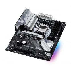 IBM LTO4 Ultrium 800/1600GB