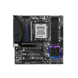 Lenovo HDD 500GB 7.2K 6Gbps NL SATA 2.5in SFF HS HDD (81Y9844)