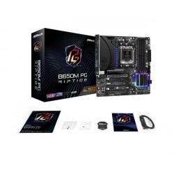 Lenovo HDD 146GB 15K 6Gbps SAS 2.5in SFF G2HS HDD (49Y6169)