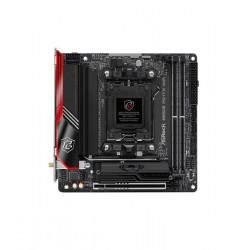 Lenovo HDD 500GB 7.2K 6Gbps NL SATA 3.5in G2HS HDD (90Y8830)