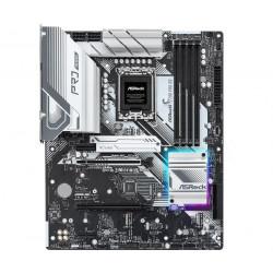 "Lenovo rámeček MicroStorage 3.5\"" HotSwap G2 SATA/SAS (69Y5284)"
