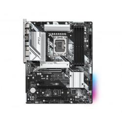 "Lenovo rámeček MicroStorage 2.5\"" HotSwap SAS/SATA"