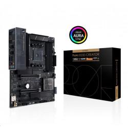 INTEL Hot swap adapter bracket