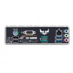 INTEL Remote Management Module RMM4 Lite (w/o RJ45)
