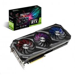 INTEL RAID Expander RES2SV240, Single