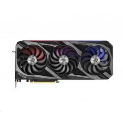 Intel Dual port 2x LC (Fiber) MMF I350F2BLK, PCIe4x