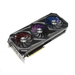 Intel Dual port 2x LC (Fiber) MMF I350F2, PCIe4x