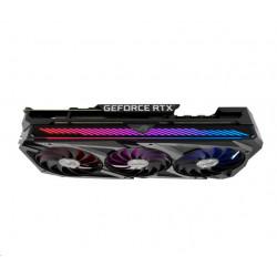 Intel Dual port 4x LC (Fiber) MMF I350F4BLK, PCIe4x, Full p.