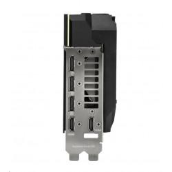 Intel Dual port 4x LC (Fiber) MMF I350F4, PCIe4x, Full p.