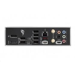 INTEL Power Supply 750W FXX750PCRPS