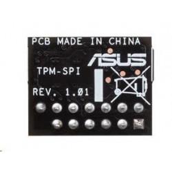 """INTEL Server System R1304RPSSFBN, 1U, 1x LGA1150, 4x DIMM ECC, 4x 3,5\"""" HDD, 350W"""