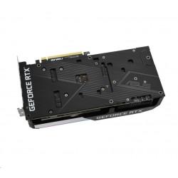 Intel Ethernet SFP+ SR Optics - modul SFP+ vysílače E10GSFPSR
