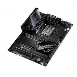 INTEL MB Server S1200SPLR