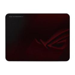 DIMM DDR2 1GB 667MHz CL5 DIMM, KINGSTON ValueRAM