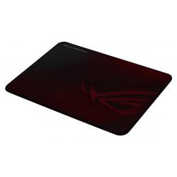 DIMM DDR2 2GB 667MHz CL5 DIMM, KINGSTON ValueRAM
