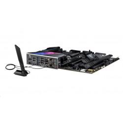 DIMM DDR2 1GB, 800MHz, CL6, KINGSTON ValueRAM