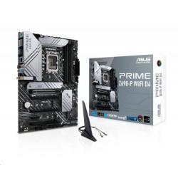 DIMM DDR2 2GB, 800MHz, CL6 KINGSTON ValueRAM