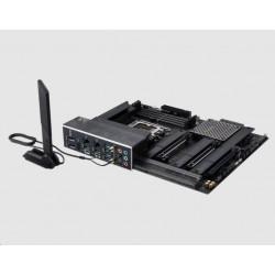 SODIMM DDR3 2GB 1333MHz CL9 SR X16 KINGSTON ValueRAM