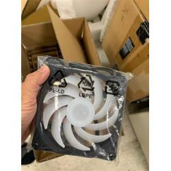 8GB 2133MHz Reg ECC Module, KINGSTON Brand (D1G72M151)