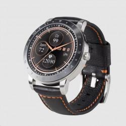 16GB 2133MHz Reg ECC Module, KINGSTON Brand (D2G72M151)