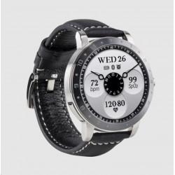 16GB DDR4-2133MHz Reg ECC Module, KINGSTON Brand (KCS-UC421/16G)