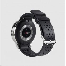 8GB DDR4-2133MHz Reg ECC Module, KINGSTON Brand (KCS-UC421/8G)