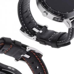 16GB DDR4-2133MHz Reg ECC Module, KINGSTON Brand (KTD-PE421/16G)