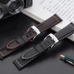 8GB DDR4-2133MHz Reg ECC Module, KINGSTON Brand (KTD-PE421/8G)
