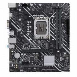 DIMM DDR4 4GB 2400MHz CL15 KINGSTON HyperX FURY Black