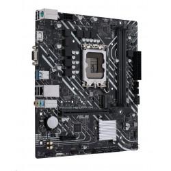 DIMM DDR4 4GB 2666MHz CL15 KINGSTON HyperX FURY Black
