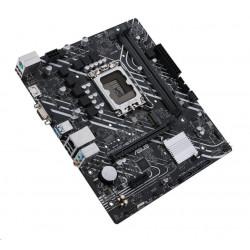 DIMM DDR4 8GB 2400MHz CL15 KINGSTON HyperX FURY Black
